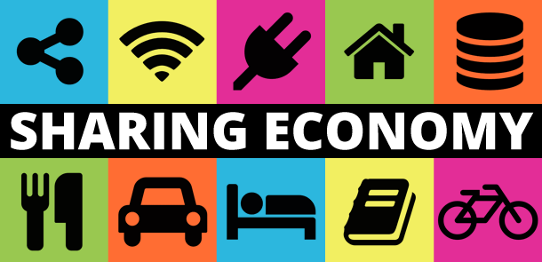 sharing-economy-article